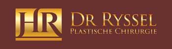 Plastische Chirurgie Mannheim - Dr. med. Ryssel