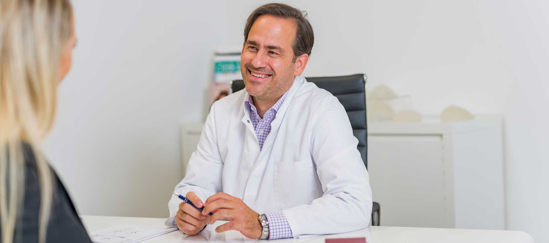 Dr. med. Henning Ryssel (Mannheim)