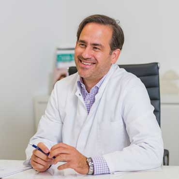 Dr.-Henning-Ryssel