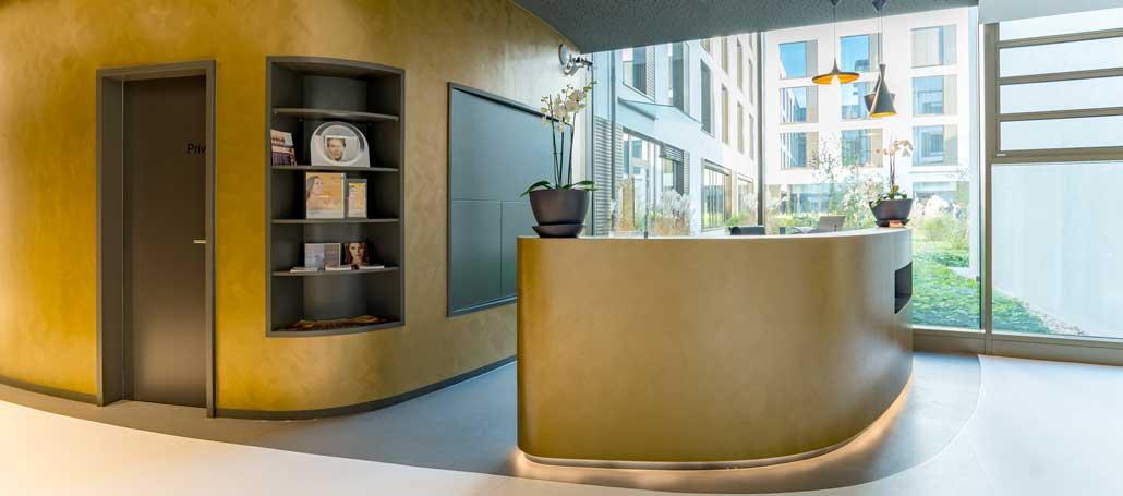 Plastische Chirurgie & Schönheitschirurgie in Mannheim » Dr. med. Ryssel