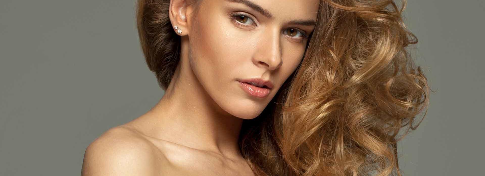 Schönheitschirurgie - Dr. Ryssel