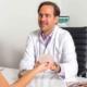Brustvergrößerung für Patientinnen aus Kaiserslautern