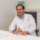 Bruststraffung Ludwigshafen / Dr. med. Henning Ryssel